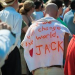 110827 Jack Layton 0142